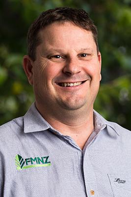 FMNZ Ian Bell