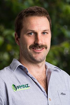 FMNZ Matt Doyle