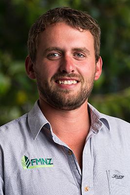 FMNZ Sam Scott